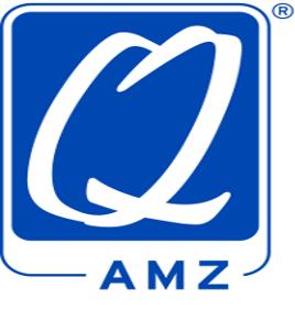 AMZ Urkunde
