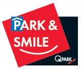 Park&Smile