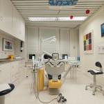 Behandlungszimmer III