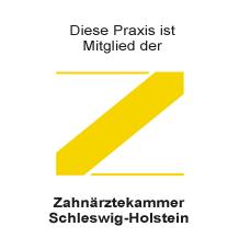 Logo Zahnärztekammer